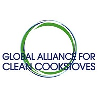 clean cookstoves.jpg