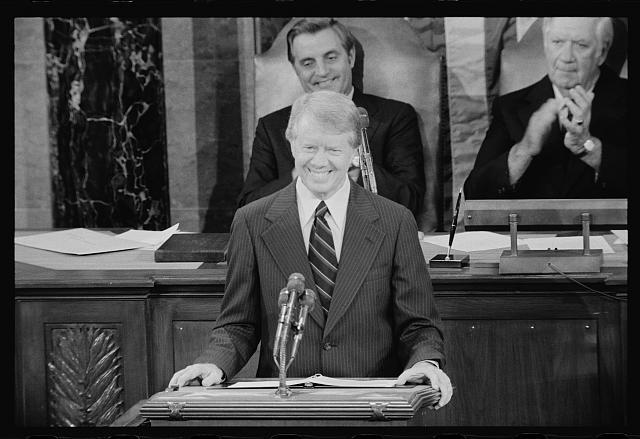 President-Carter-141x141.jpg