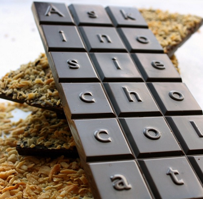 Askinosie-Chocolate-WhyWhisper-Collective.jpg