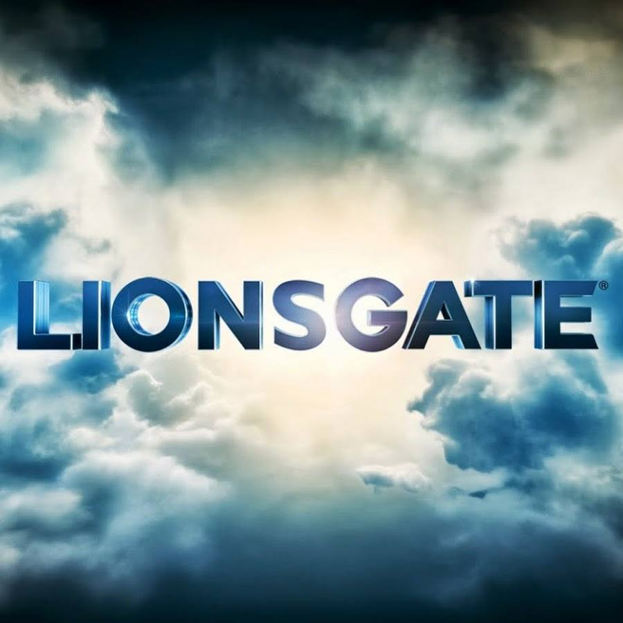 Lionsgate - WhyWhisper Collective