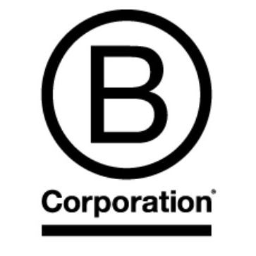 BCorps - WhyWhisper Collective
