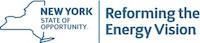 REV logo_2.5in.jpg