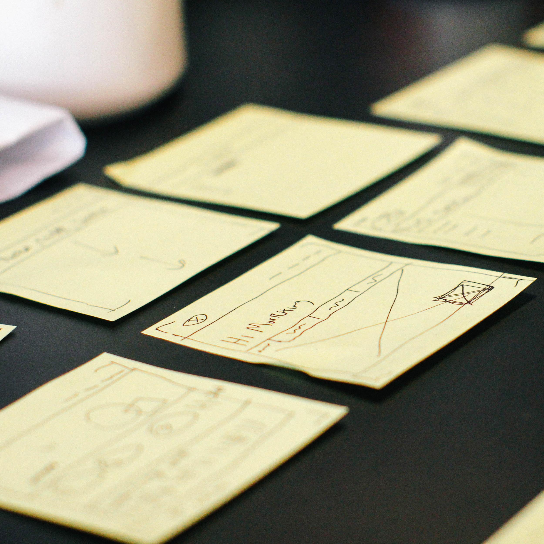 Audits & Assessments