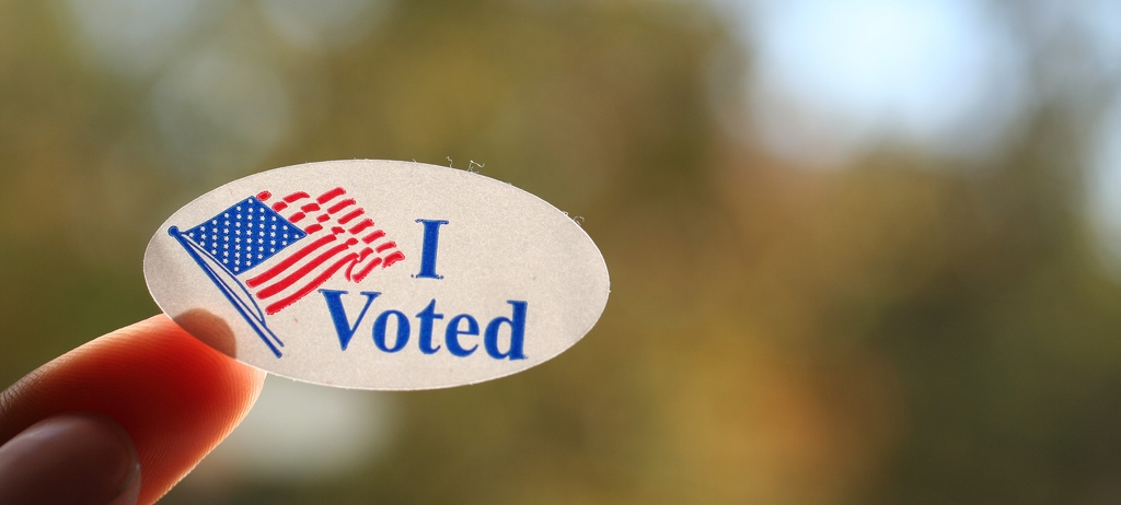How Businesses Can Encourage Employees to Vote