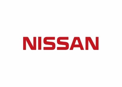 Nissan - Rio 2016 - WhyWhisper