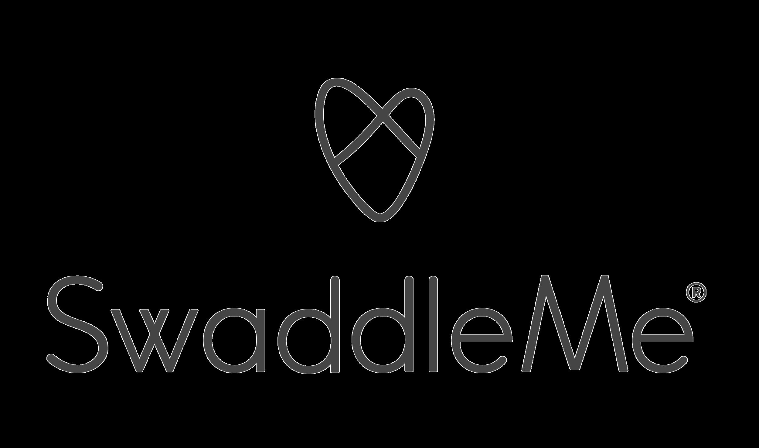 SwaddleLogo_Logo.png