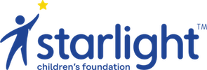 starlight-childrens-foundation-logo.png