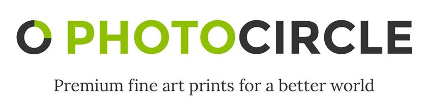 PhotoCircle-logo-and-slogan-copy.jpg