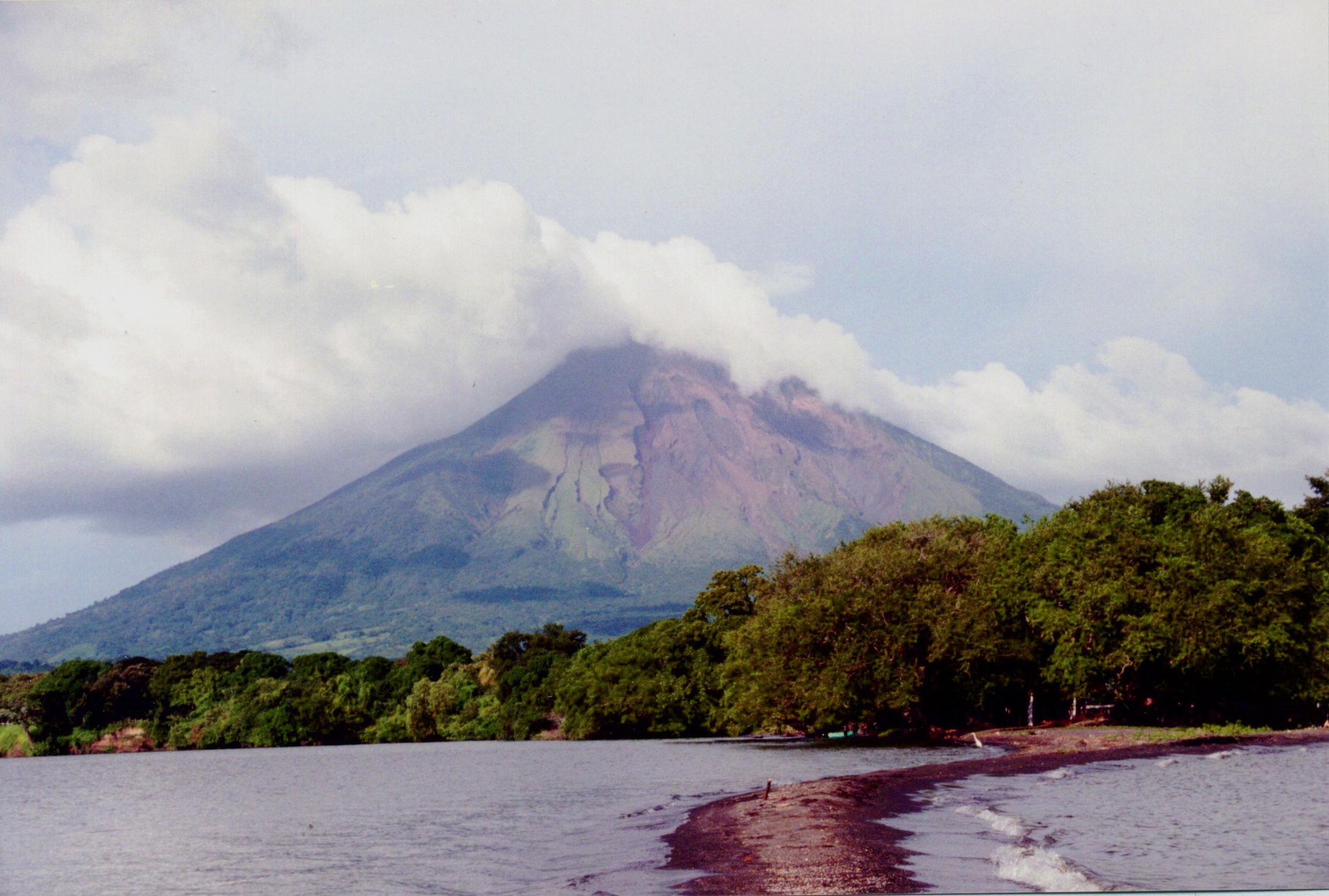 Ometepe volcano.jpg