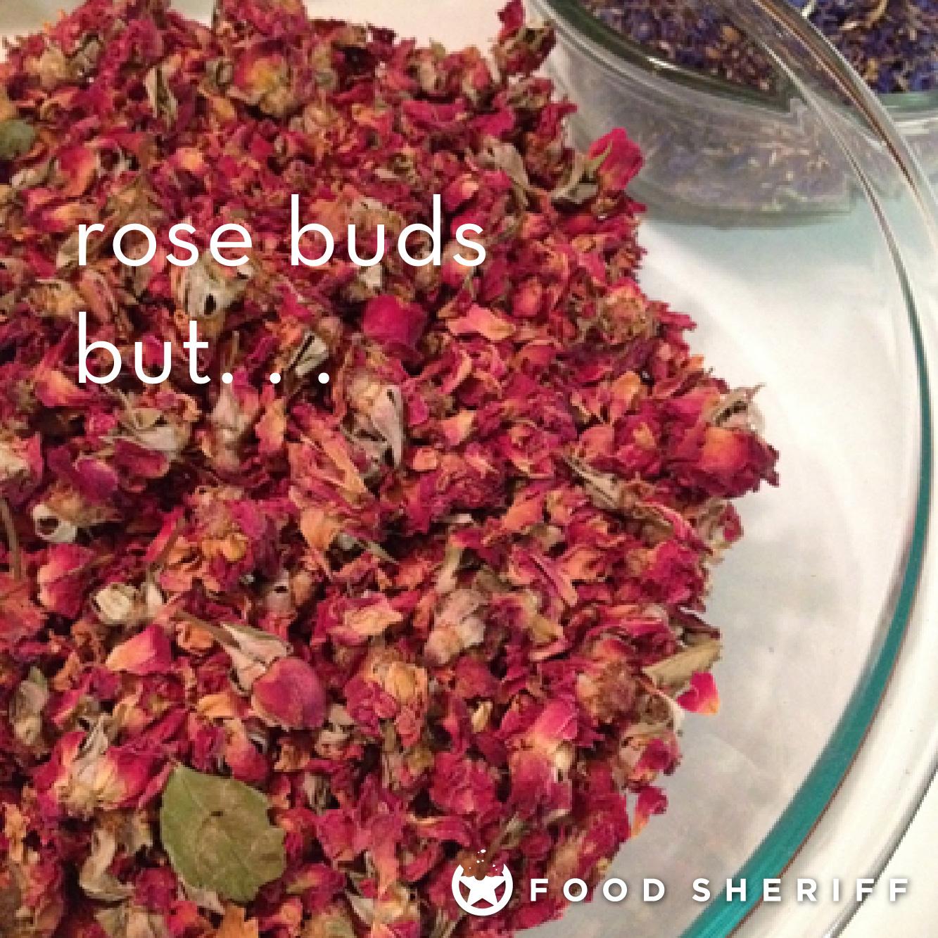 Food Sheriff's Flower Pepper 7.jpg
