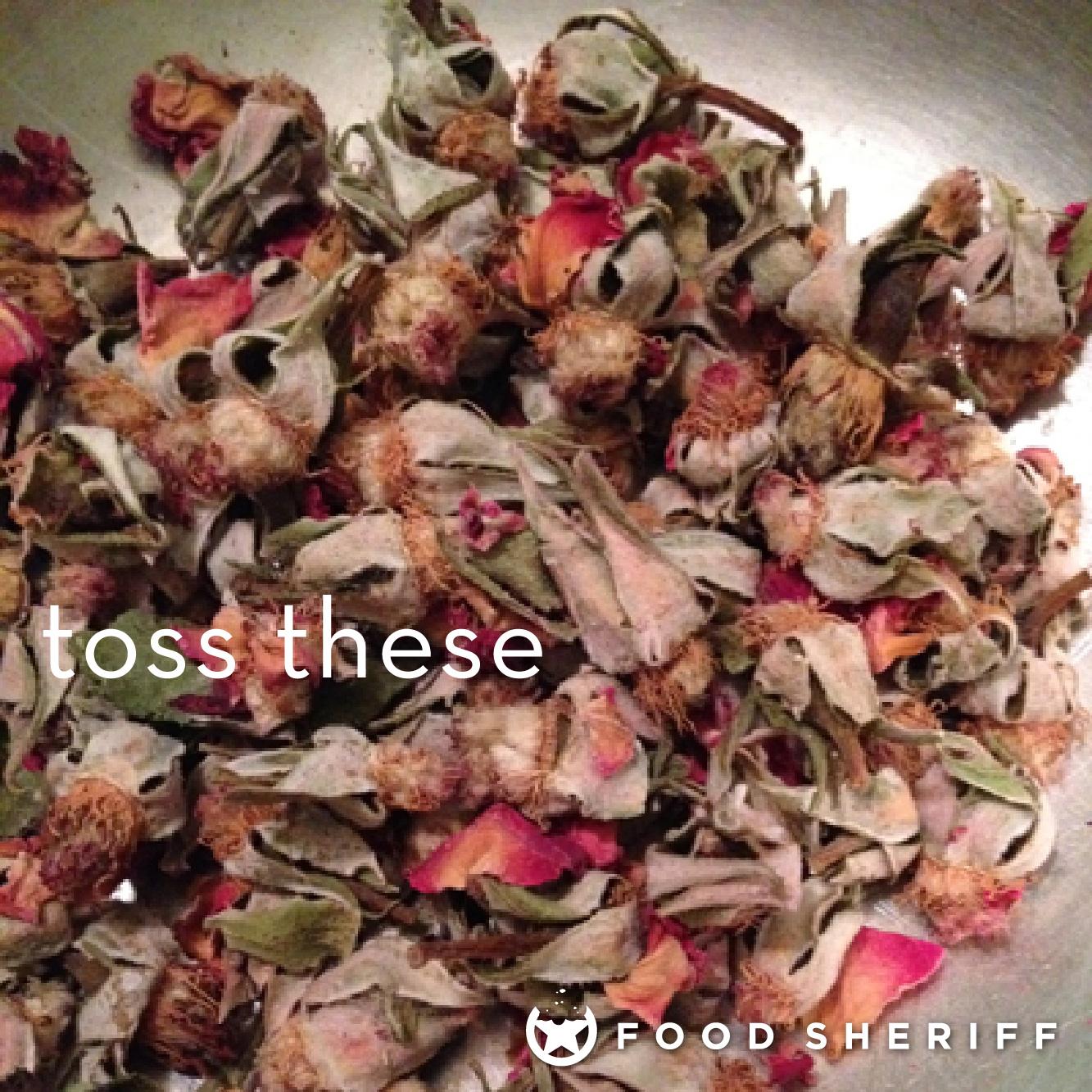 Food Sheriff's Flower Pepper 11.jpg