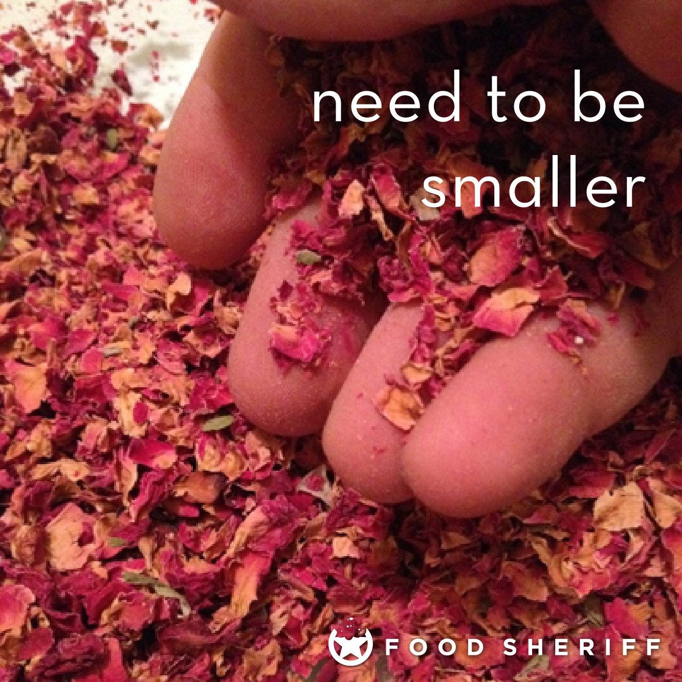 Food Sheriff's Flower Pepper 13.jpg