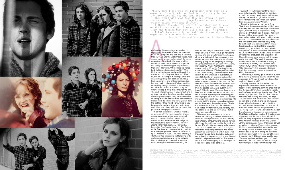 Cover_Story-2.jpg
