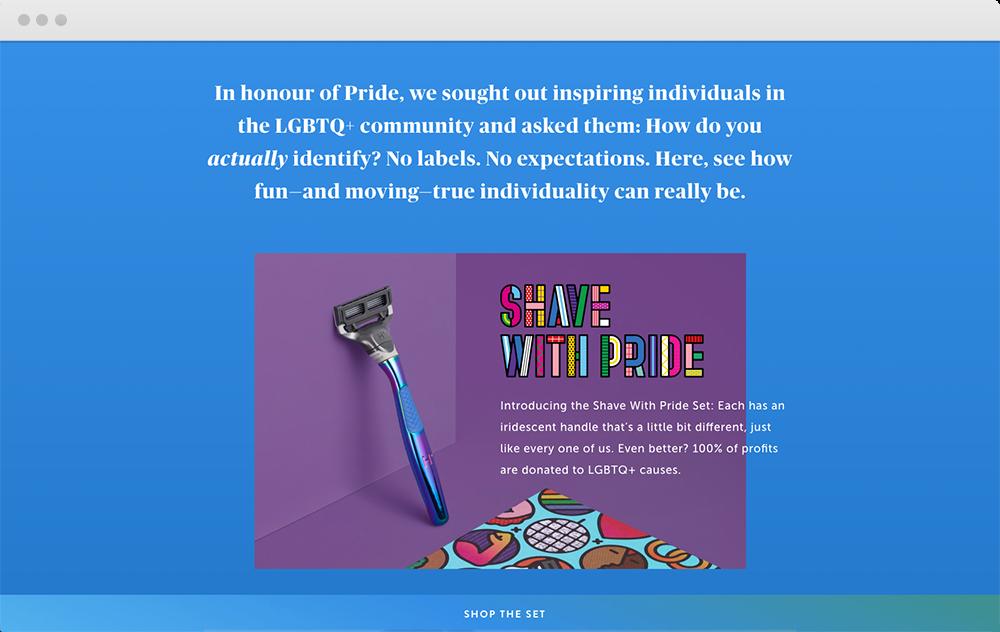 Pride_LandingPage3.png