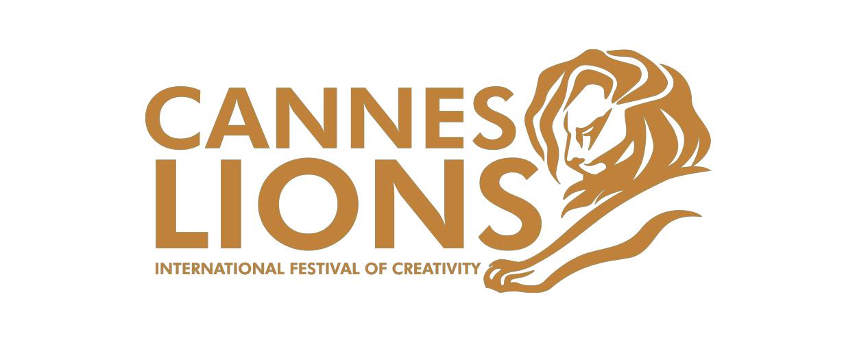 Cannes Bronze Lion, 2018