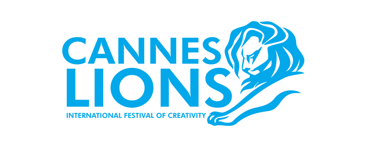 Cannes Glass Lion, 2018