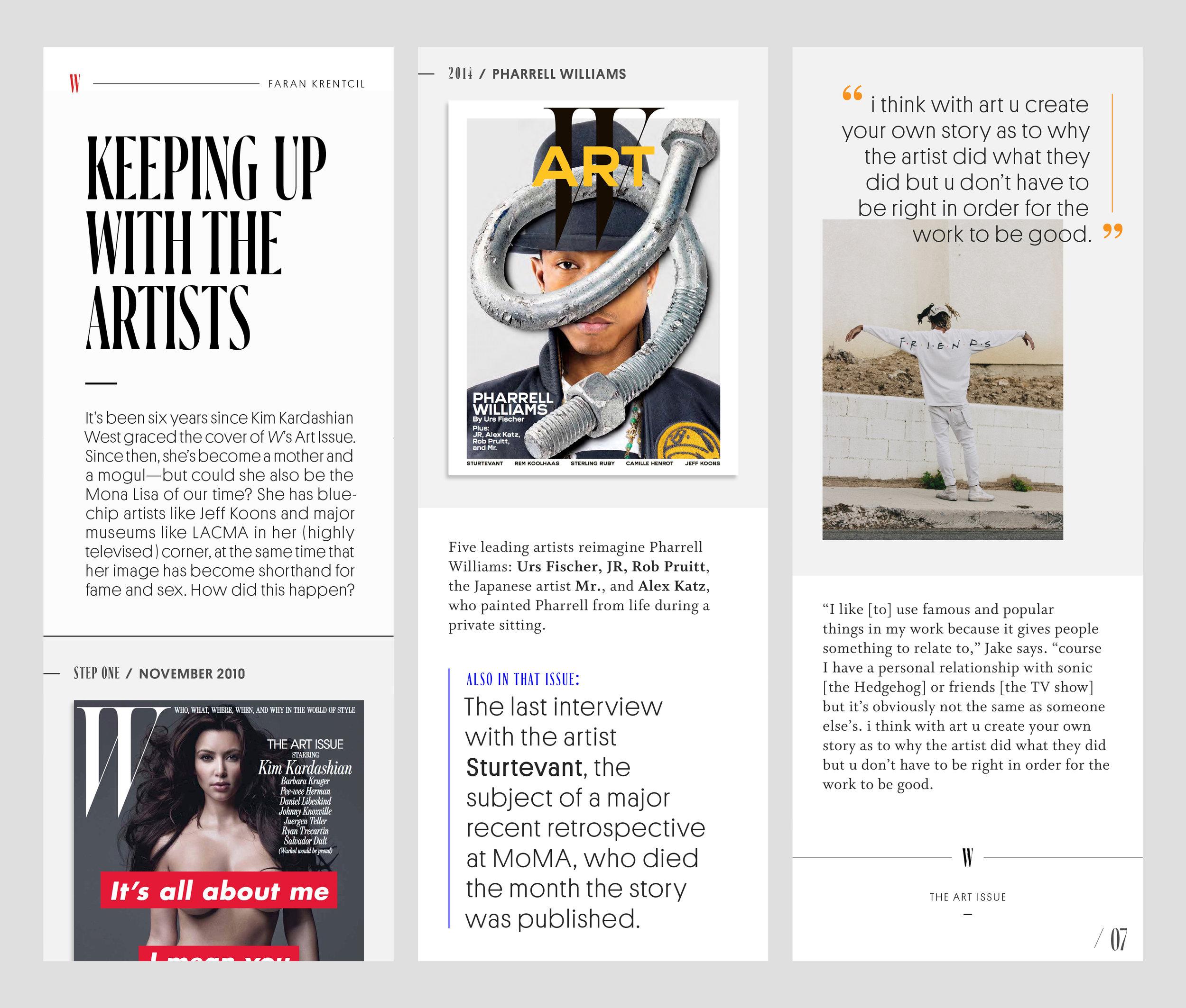 W_SnapchatDiscover_Article_Design.jpg