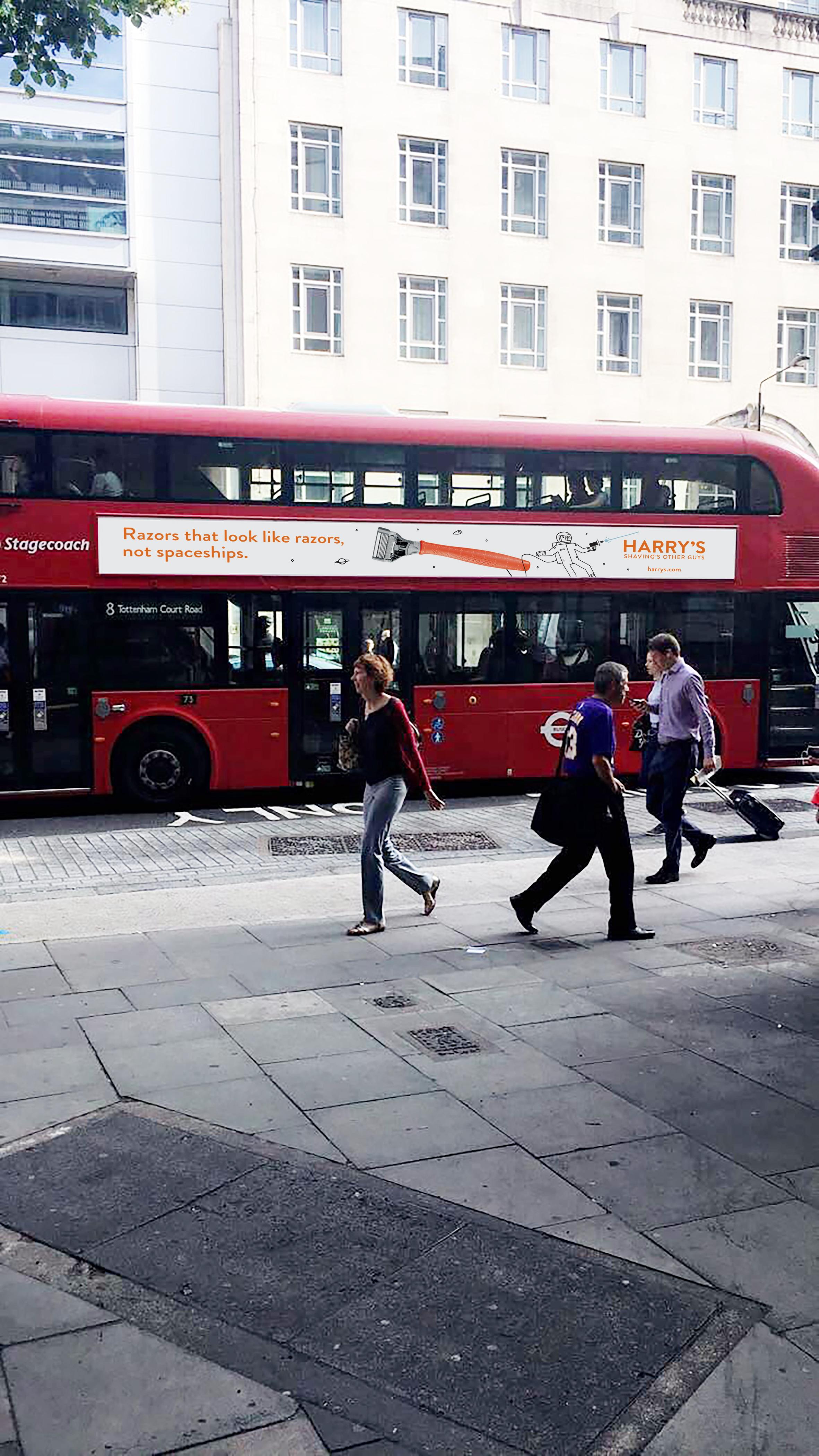 bus-side.jpg
