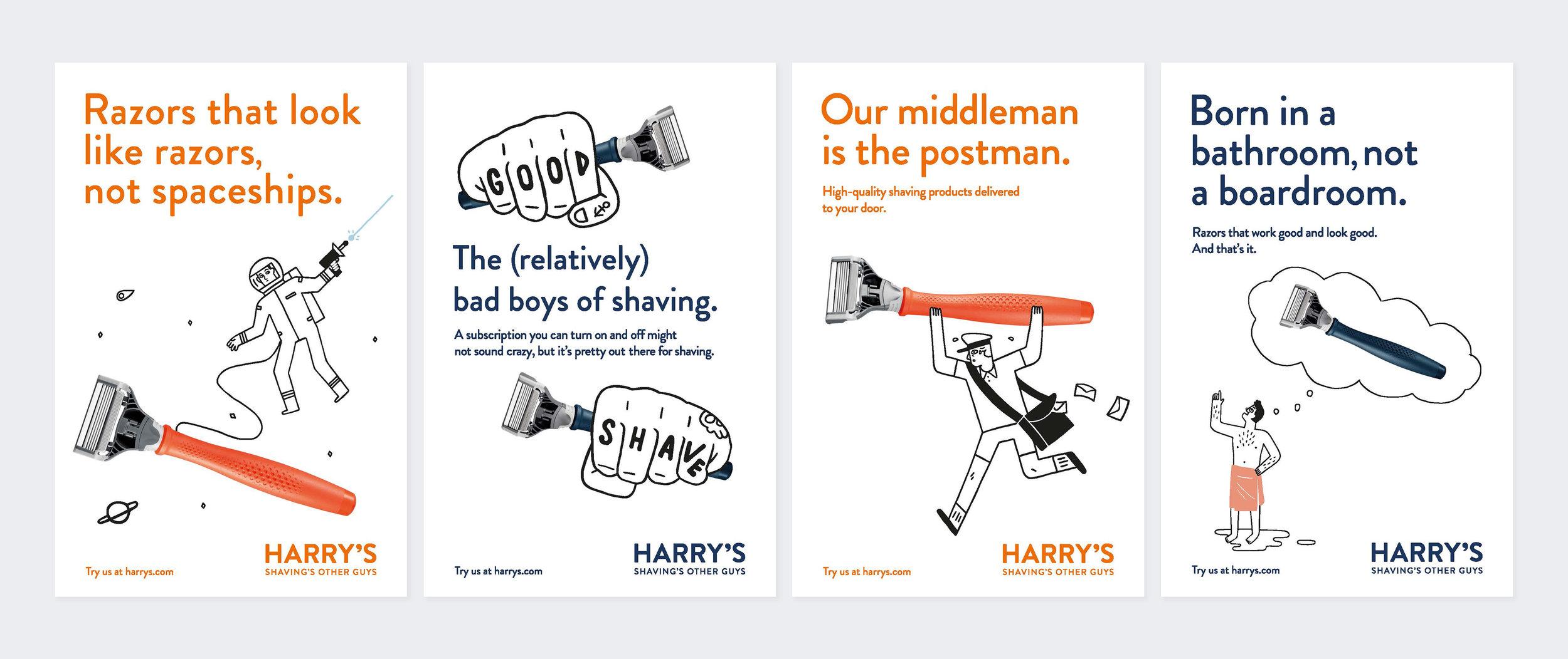 Harrys-16sheet_grid.jpg