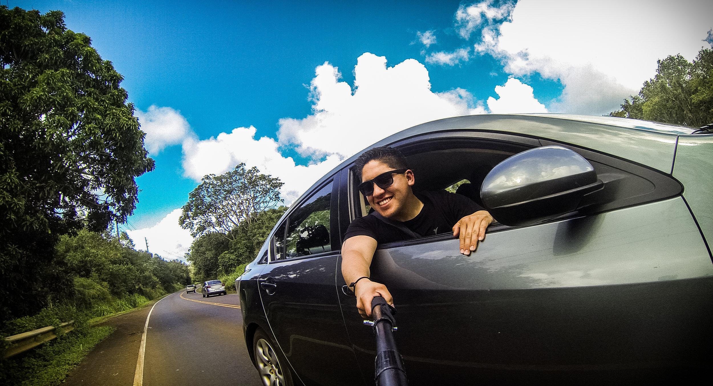 Me_Kauai.jpg