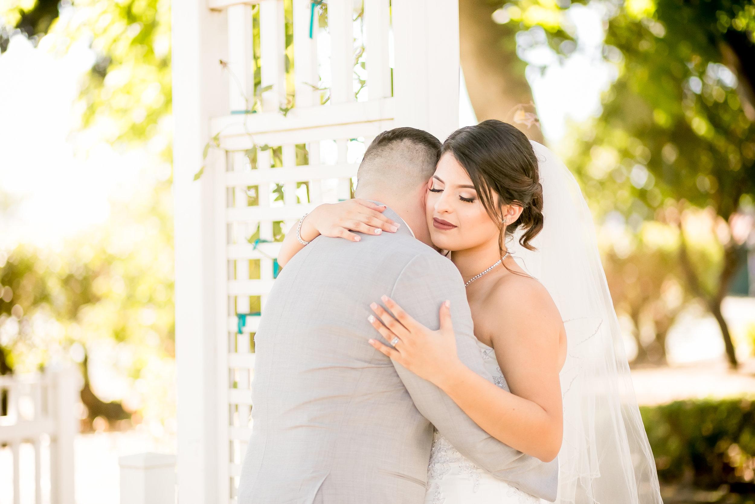 Jasso Wedding-325.jpg