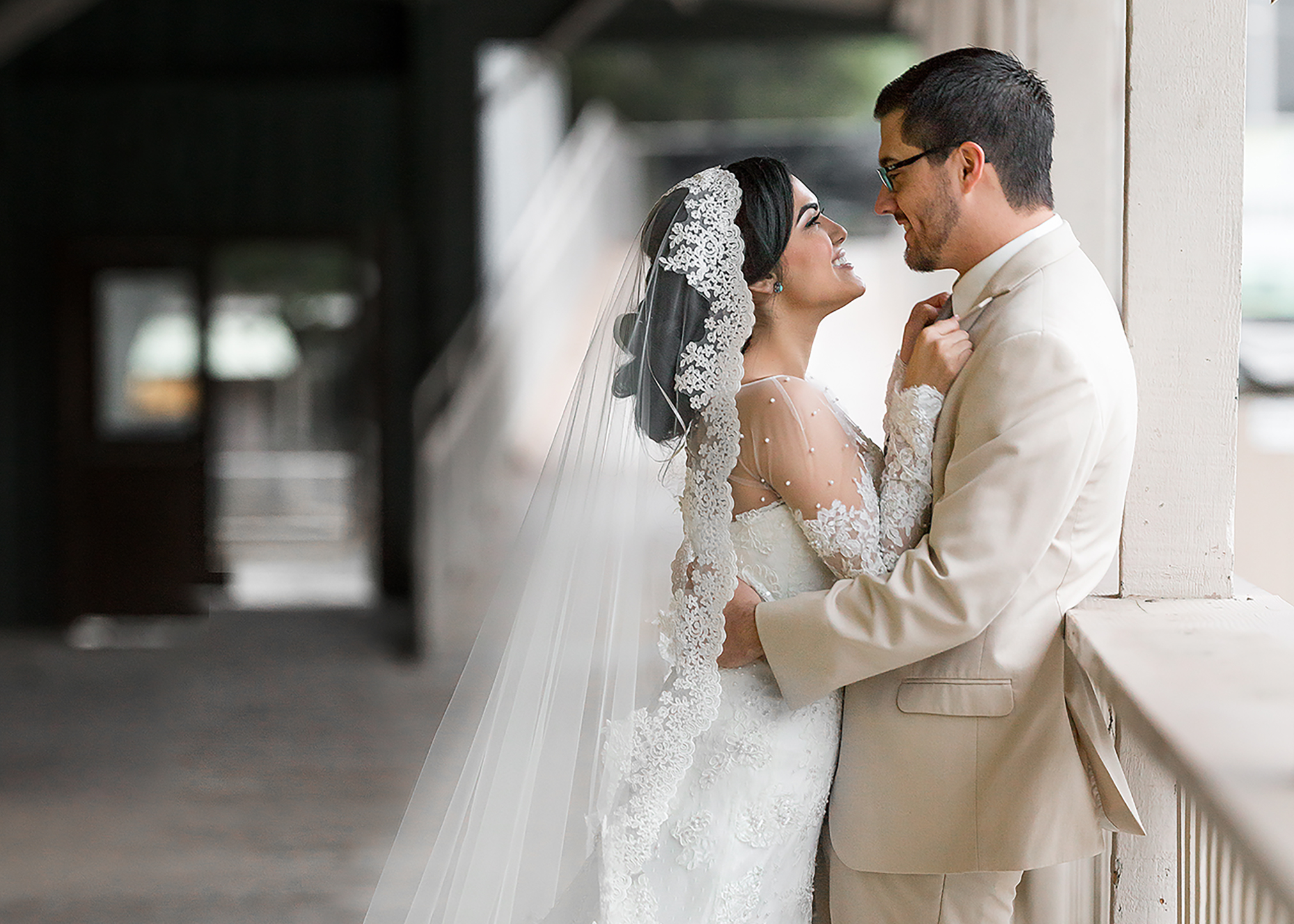 Eguia Wedding small size.jpg