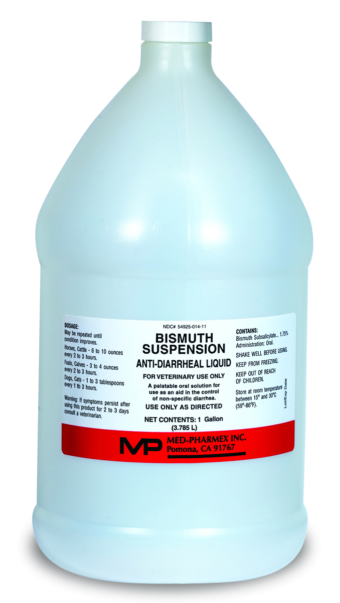 BismuthSuspension_1gal_sm.jpg