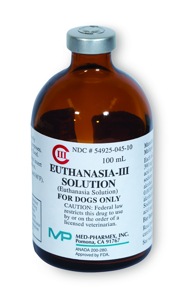Euthanasia-III_shadow.jpg