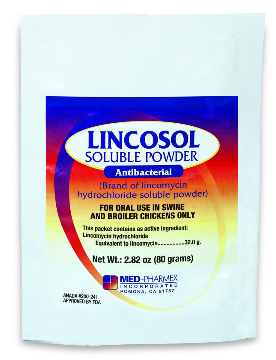 Lincosol_Packet_sm.jpg