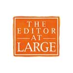 media-editor-at-large.png