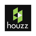 media-houzz.png