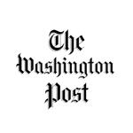 media-washington-post.png