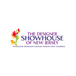 media-designer-showcase-nj.png