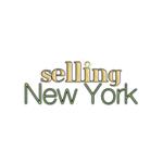 media-selling-ny.png