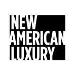 media-new-american-luxury.png