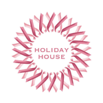 media-holiday-house.png