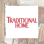 media-traditional-home-1.png