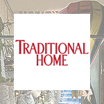 media-traditional-home-2.png