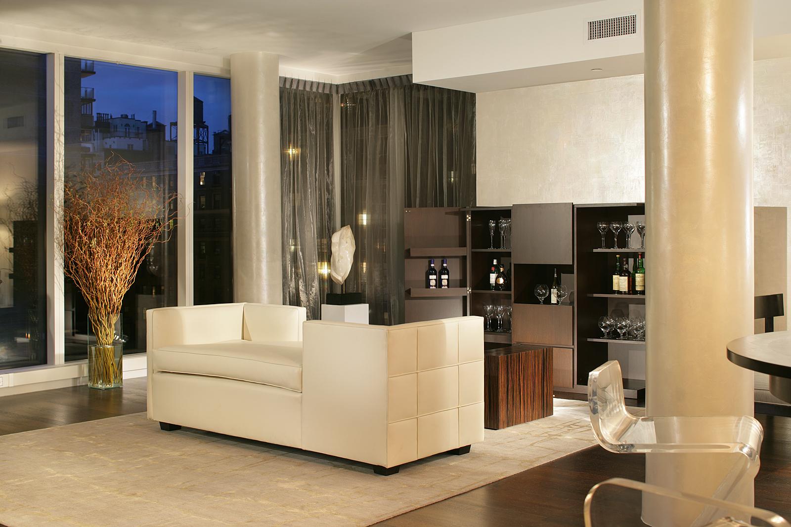 Lucida Living Room.jpg