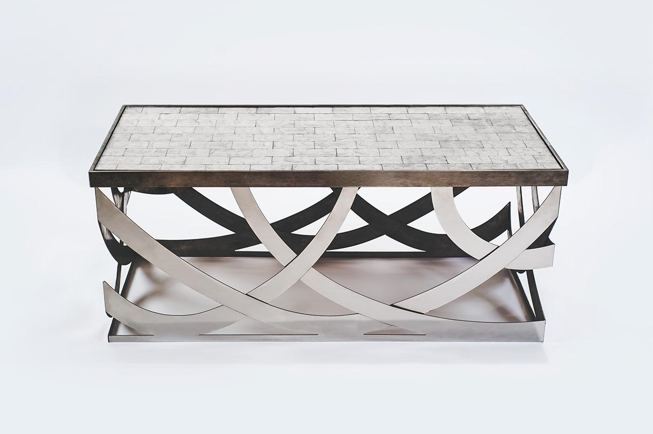 Lesab-Coffee-Table.jpg