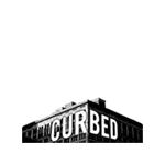curbed web.jpg