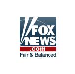 fox news web.jpg