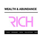 rich web icon.jpg