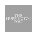 huffington web icon.jpg