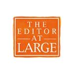 editor at large icon.jpg