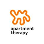 apt therapy web.jpg
