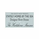 stately homes web.jpg