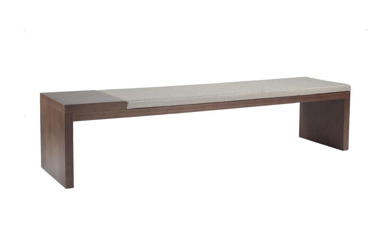 "Brad Bench        Normal.dotm   0   0   1   1   Felica Zwebner Design   1   1   1   12.256                      0   false       18 pt   18 pt   0   0     false   false   false                                        /* Style Definitions */ table.MsoNormalTable {mso-style-name:""Table Normal""; mso-tstyle-rowband-size:0; mso-tstyle-colband-size:0; mso-style-noshow:yes; mso-style-parent:""""; mso-padding-alt:0in 5.4pt 0in 5.4pt; mso-para-margin:0in; mso-para-margin-bottom:.0001pt; mso-pagination:widow-orphan; font-size:12.0pt; font-family:""Times New Roman""; mso-ascii-font-family:Cambria; mso-ascii-theme-font:minor-latin; mso-fareast-font-family:""Times New Roman""; mso-fareast-theme-font:minor-fareast; mso-hansi-font-family:Cambria; mso-hansi-theme-font:minor-latin;}       ™"