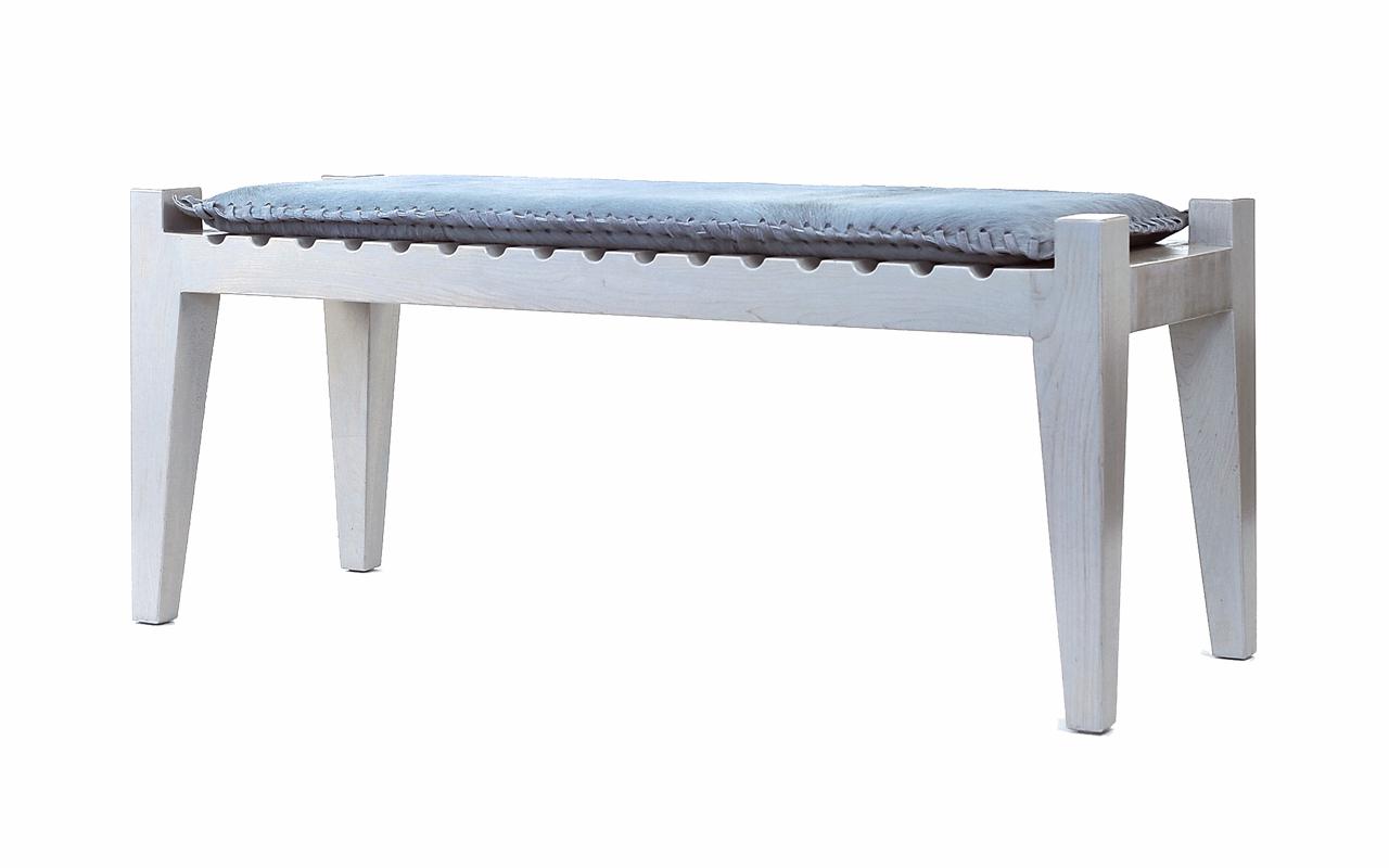 Polo Bench ™