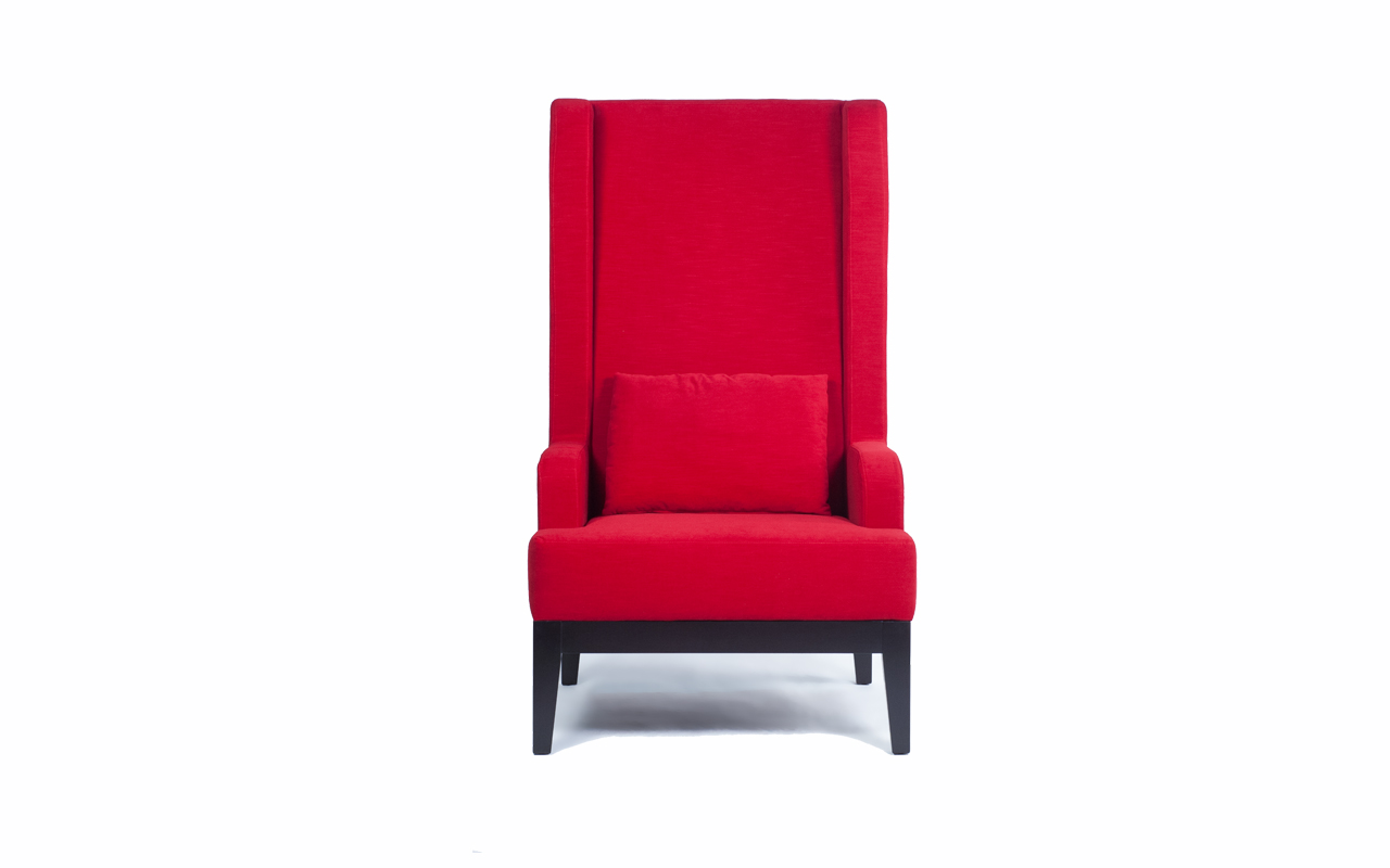 juliet chair front.jpg